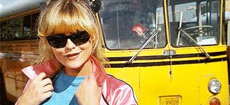 8-14-14 Grease 2