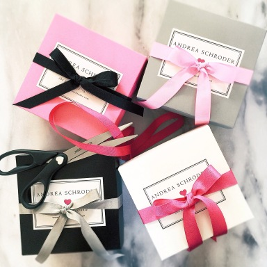 A.S. Beautiful Gift Boxes